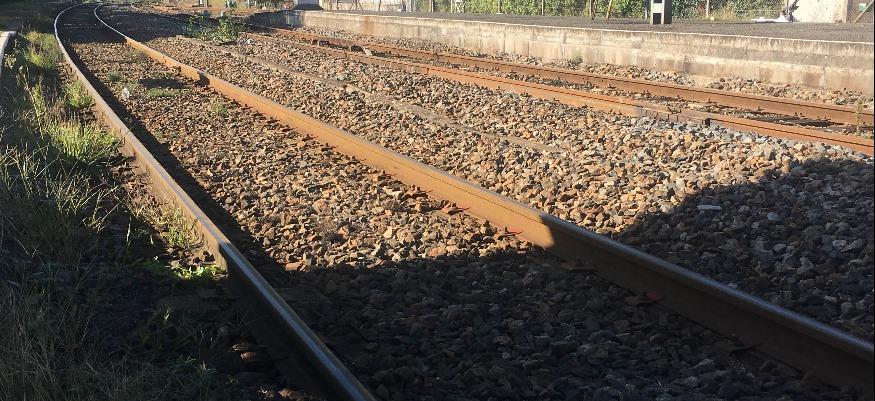 R union au sommet aujourd hui pour l avenir du train dans for Foire dans la somme aujourd hui