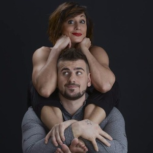 La belle success-story des Montluçonnais Emilie et Julian Silliau
